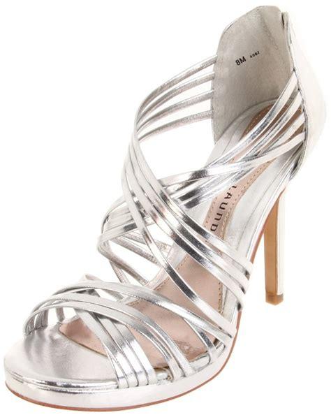 cheap high heel prom shoes 2017 trendy high heels