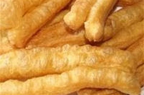 Cakwe Goreng thread 3 lezaaat berikut rahasia cakwe goreng