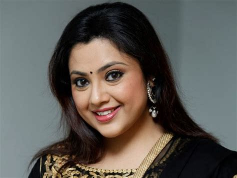 biography of movie drishyam meena faints drishyam shoot halted filmibeat