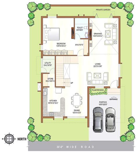 house plans in andhra pradesh house plans in andhra pradesh joy studio design gallery best design