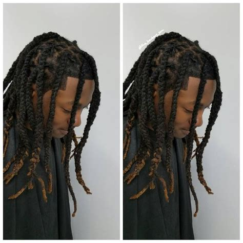 dreadlocks cleveland ohio dreadlocks cleveland ohio 85 best braided dreads images on