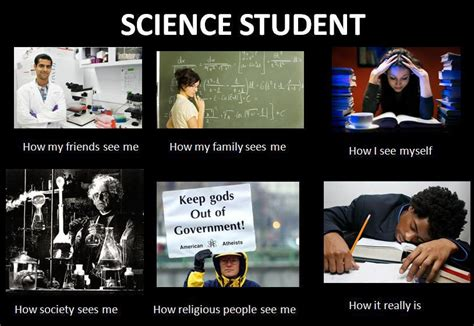 Uni Student Memes - image 248137 what people think i do what i really