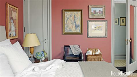 Paint Color Ideas For Bedrooms Paint Colors For Bedrooms Mybktouch
