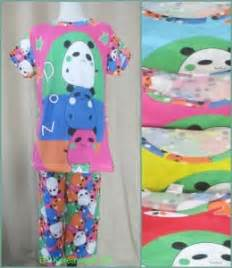 Piyama Imlek 02 Setelan Cp Baju Tidur Piyama Wanita grosir baju tidur murah 24rb katun korea