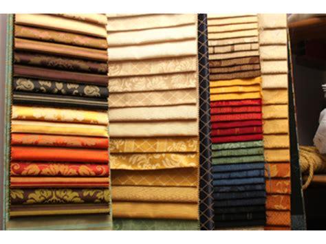 stoffa per tappezzeria divani tessuti