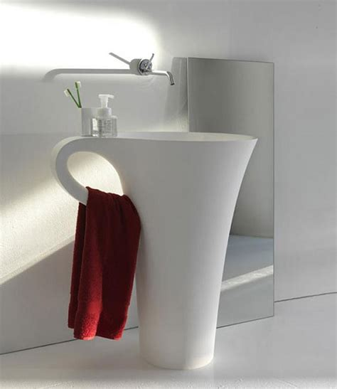 wash basin designs compact wash basin designs home designing