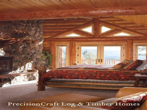 log cabin bedroom ideas log cabin master bedroom decorating ideas beautiful log