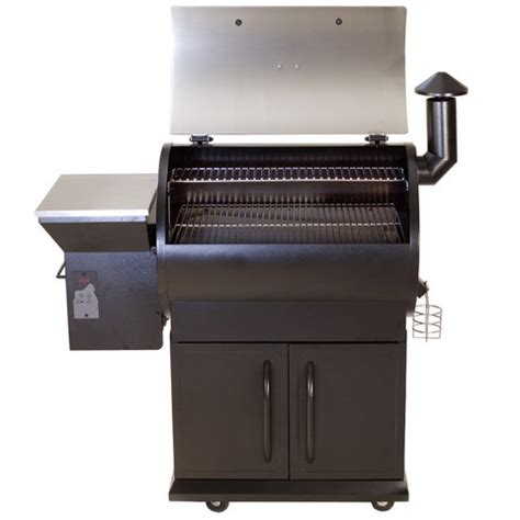 Grill Professionnel Charbon by Grossiste Barbecue Professionnel Charbon Acheter Les
