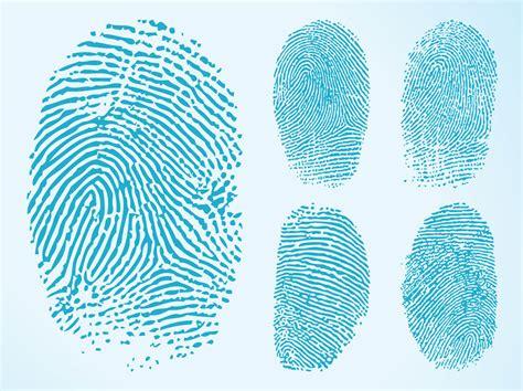 finger prints a novel fingerprints graphics vector graphics freevector