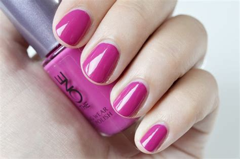 Jual Kutek Nail O P I Gel Color Sand 17 best images about oriflame nail on new nail gold top and tiramisu