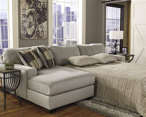 L Shaped Sectional Sleeper Sofa by L Shaped Sectional Sleeper Sofa Cleanupflorida