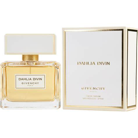 Parfum Givenchy givenchy dahlia divin eau de parfum fragrancenet 174