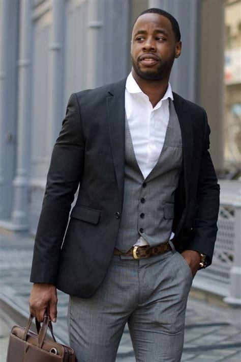 Louis Casual Design V Neck T Shirts Ungu Tua 2017 coat pant designs black suit formal slim
