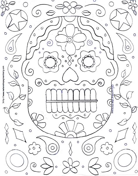 halloween coloring pages difficult hard halloween coloring pages to print images