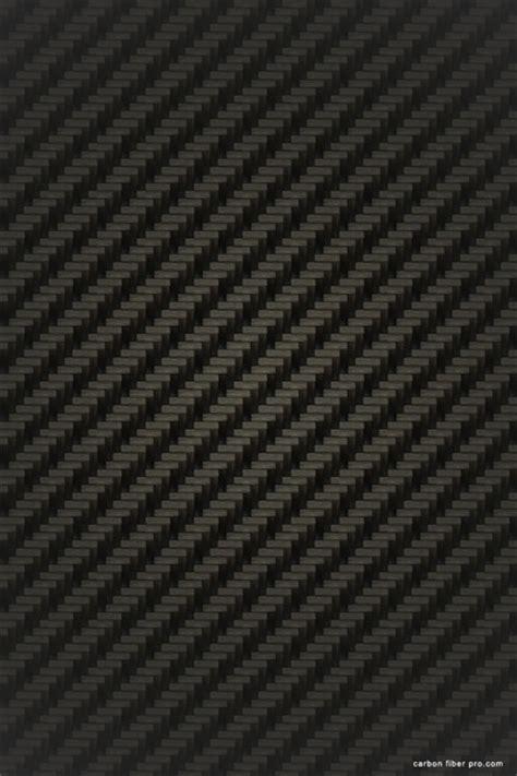 hd carbon fiber wallpaper wallpapersafari