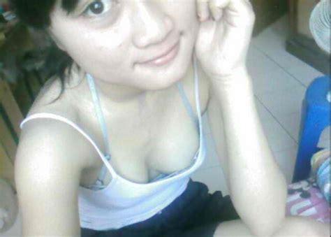 foto sexy anak sekolah sma dari jepang hot dah hba foto anak sma baru dari mbah google