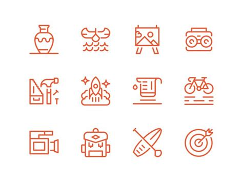 doodlebug videography best 25 cing icons ideas on small doodle