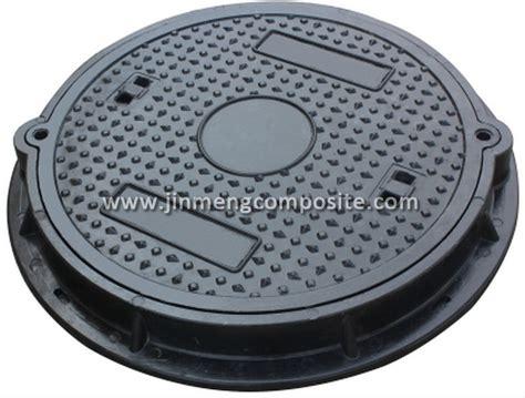 metal water meter box cover multifunctional metal water meter box seal manhole