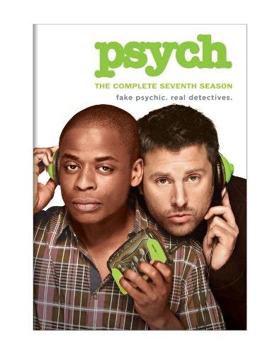 psych juliet season 7 psych photos and pictures tvguide com