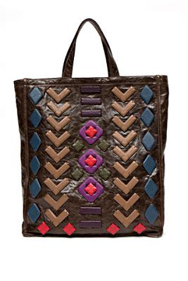 Renaud Pellegrino Bejeweled Panther Purse by Couture Carrie Vibrant Vibe Multicolor Fall Accessories