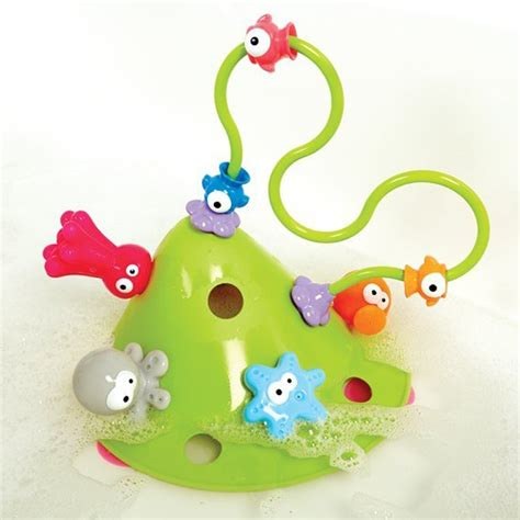baby bathtub toys zeeland island baby bath toy educational toys planet
