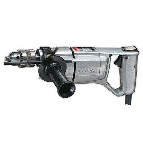 Bor Pahat Makita 8416 Mesin Bor Pahat Hammer Drill