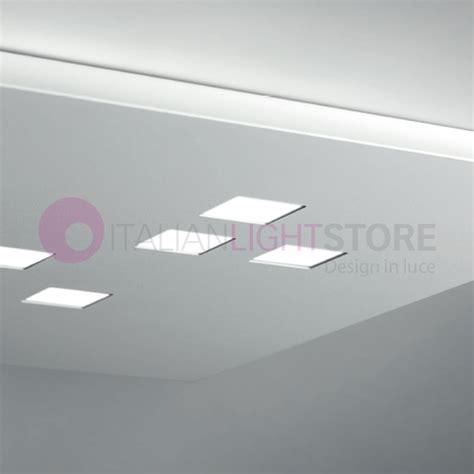 Design Loft Interiors Plateau Plafoniera Lampadario Led Da Soffitto Design