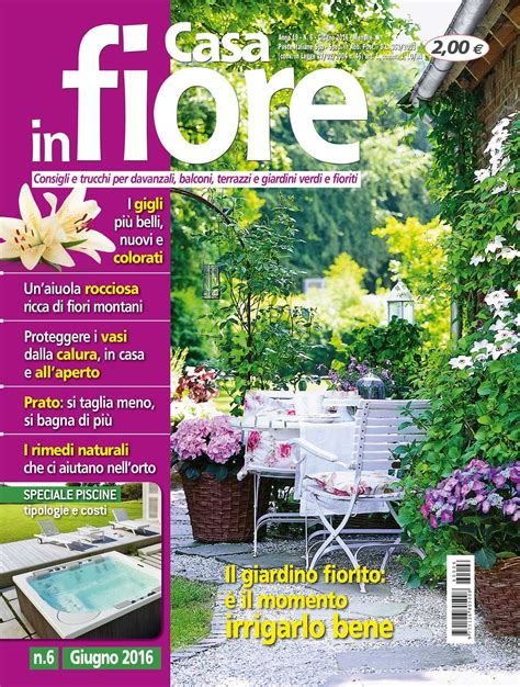 fiori per giardini rocciosi fiori per giardini rocciosi excellent fiori per giardini