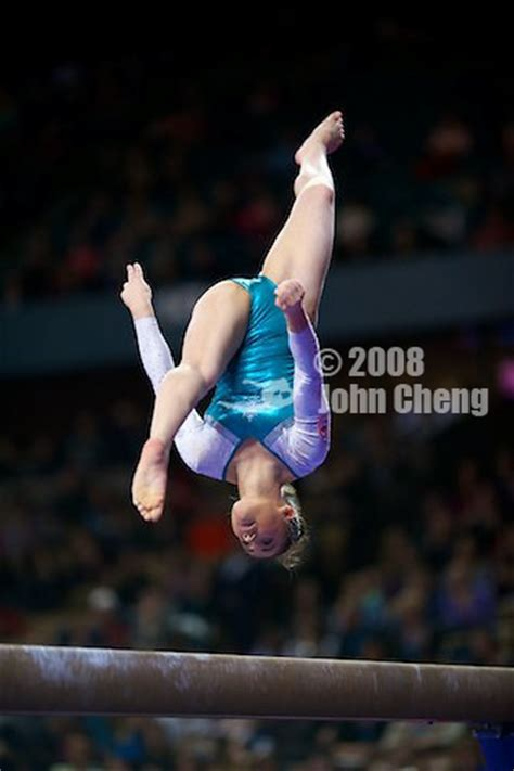 the olimpyc gymnastic shark in 2013 photos 32 best images about victoria moors on pinterest canada