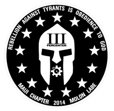 three percenters maui chapter maui s tactical firearms