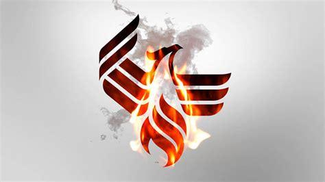 15 university of phoenix icon images university of university of phoenix launches creative agency review