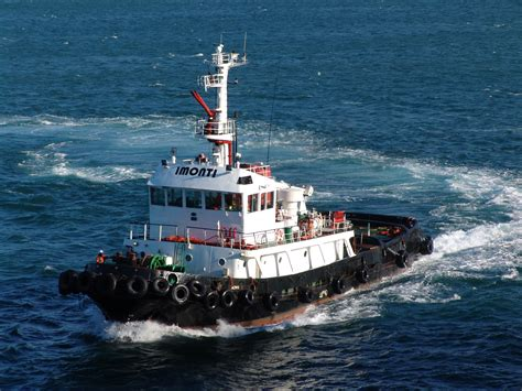 shipping by boat from china to us ship chartering services for all your requirements of