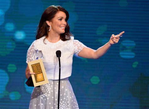 critics choice awards 2014 conoce la lista completa de nominados cine entretenimiento ganadores de los critics choice television awards 2014