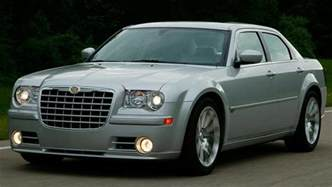Chrysler Sedans Chrysler 300c Used Review 2005 2014 Carsguide