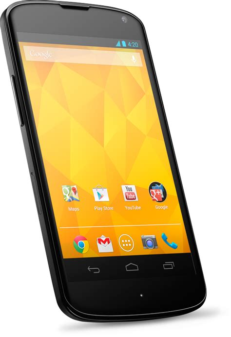 nexus phone review review nexus 4 smartphone notebookcheck net reviews