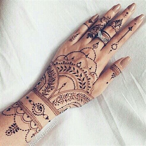 henna tattoo wo kann man das machen lassen henna s