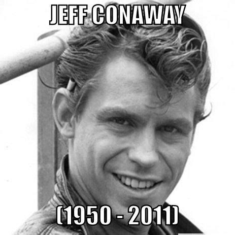 famous celeb deaths 2011 celebrity deaths 2011 famous deaths list musical grease