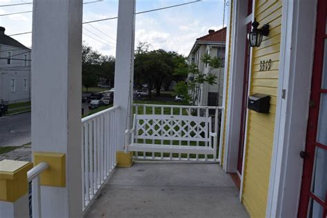 3 bedroom apartments in new orleans 3 bedroom mid city apartments for rent in new orleans