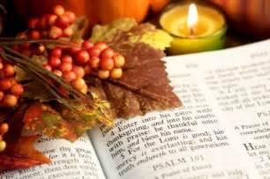 bible on thanksgiving thanksgiving bible verses