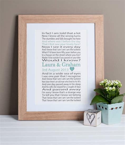 printable lyrics to next in line by lisa knowles song lyrics print by lisa marie designs