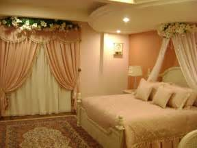 Wedding Room Decor Bedroom Decorating Ideas For Wedding Simple Home Decoration