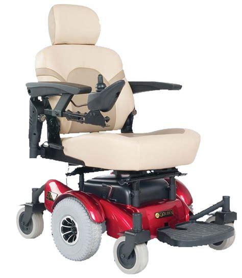 motorized wheelchair rental wheelchair assistance power assist wheelchairs