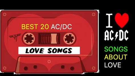 ac dc best songs best 20 ac dc songs about love nsf music station