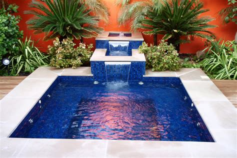 square swimming pool square swimming pools quotes