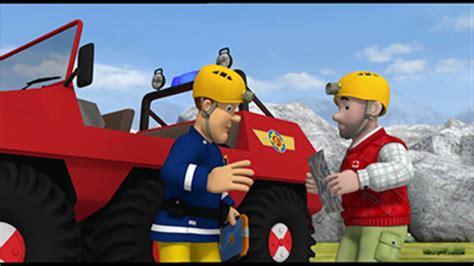 fireman sam boat big w fireman sam season 10 episode 12