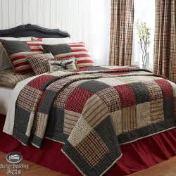 american flag bedding details about americana usa flag freedom cal