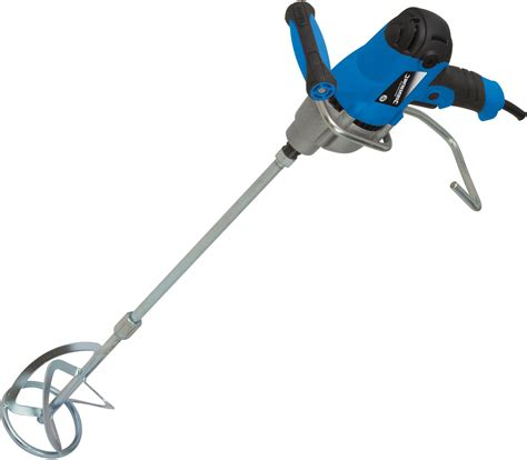 home decorating tools buy earlex decorating tools at argos co uk your online