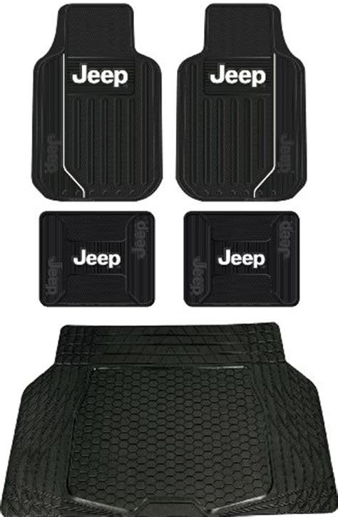 2008 Jeep Patriot Floor Mats by Jeep Patriot Floor Mats Floor Mats For Jeep Patriot