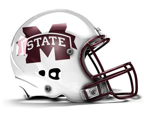 helmet design png 14 football helmet psd images football helmet