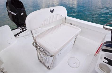 removable center console for bench seat 87 best images about mako on pinterest the boat center